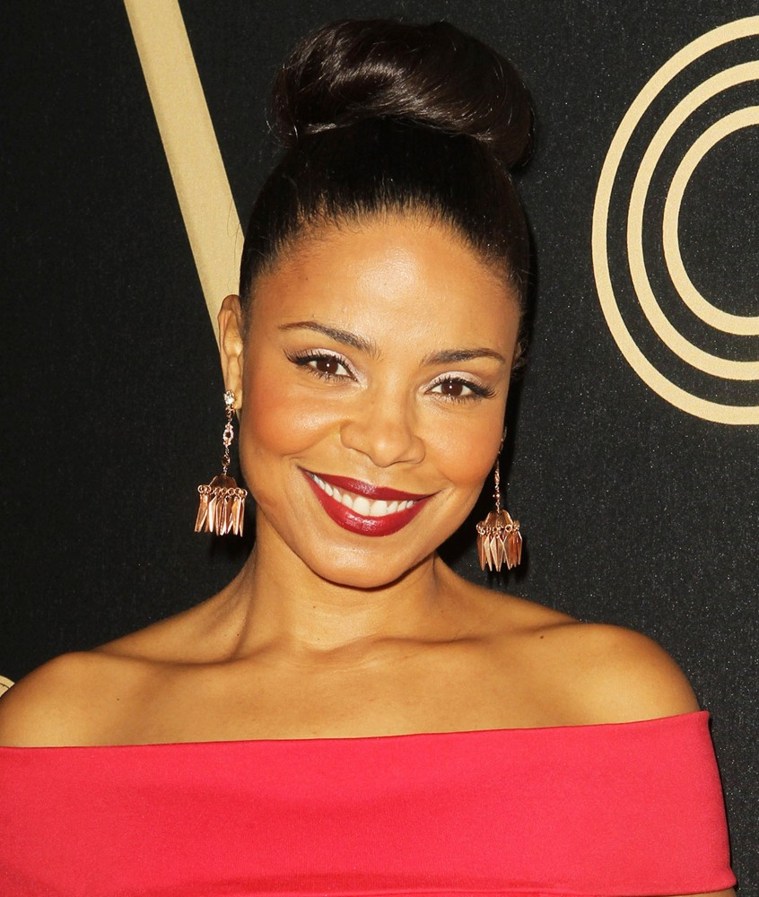 @justsanaa, you have my deepest empathy. At least we know our weakness.