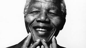 Remembering Nelson Mandela: 1918-2013