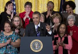 Pres Obama