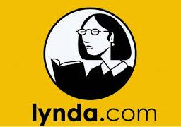LinkedIn to acquire Lynda.com for $1.5 billion in notable effort to link education & global opportunity #learning #development