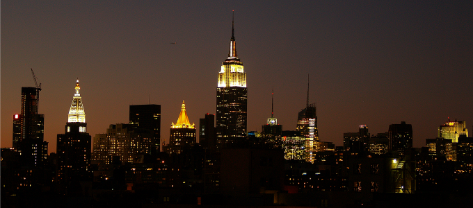Empire_State_Building_Cityscape_at_Dusk