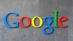 Diversity at Google Off to a Good Start #diversity #technology