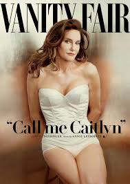 Caitlyn Jenner Will Be OK, But What About Her Black, Poor Counterparts? #transgender #bias