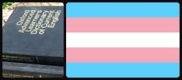 The Word Cisgender Is Now Official #gender #identity #LGBT