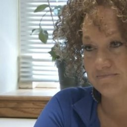 All That Matters Is That Rachel Dolezal Lied