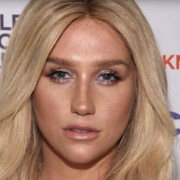 Kesha and the Root of All Evil