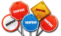 Dropbox Learns – Painfully – One Twitter Snafu, and You're Toast