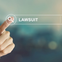 These Days, Are Companies Too Scared of Litigation?
