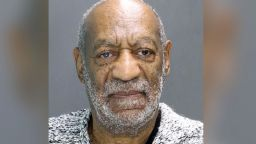 Bill Cosby All, Women Everywhere Zero