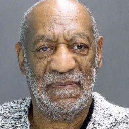 Bill Cosby All, Women Everywhere Zero