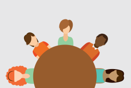 3 Ways a Lack of Thought Diversity Hurts Companies