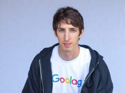 Google Was Right to Fire James Damore