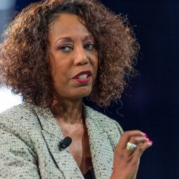 Is Denise Young Smith Ready to Handle Diversity at Apple?
