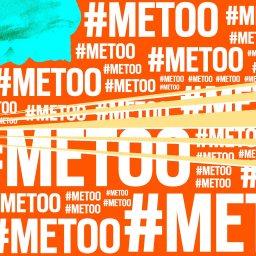 Backlash Against #MeToo? Yeah, It's Coming
