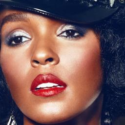 Janelle Monae: Let It Hang, Let It Bounce, Take a Risk