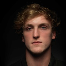 Logan Paul: When a Video Strategy Goes Bad