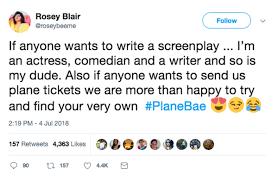 Planebae2