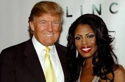 Omarosa, Why Don't I Care about Your Book?