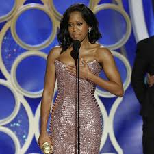 Silence, Armchair Activism, and Award Shows: Why More Men Should Speak Out