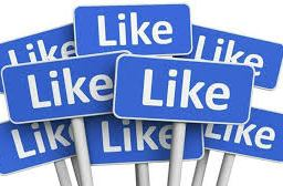 To Like or Not to Like, the Eternal Social Media Question