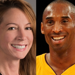 Kobe Bryant, Felicia Sonmez, and the Case of the Poorly Timed Tweet