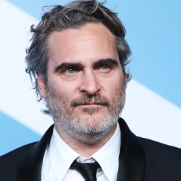 Joaquin Phoenix Is No Joke