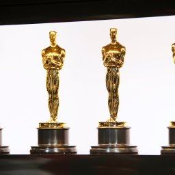 The Oscars Has Quotas Now